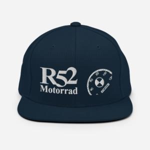 R52-Speedo