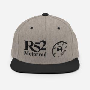 R52-Speedo (DK)